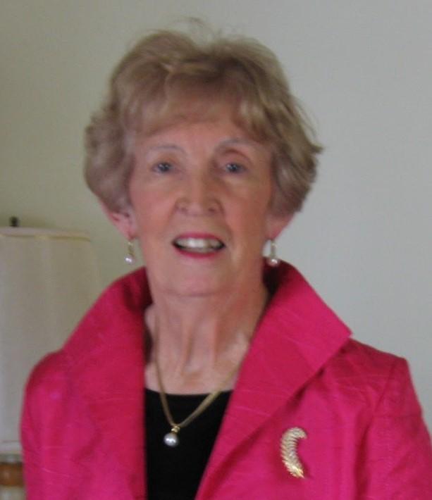Patricia Moore 2