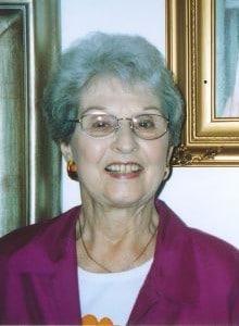 Patricia Mullarkey 1 2