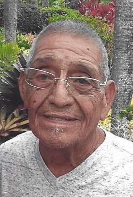 Patricio Torrez-400