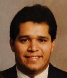 Paul 1 Paul Garcia obit pic