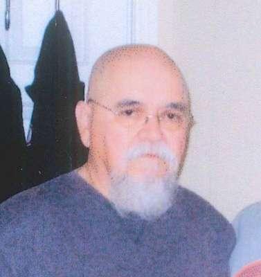 Peter Fernandez 400