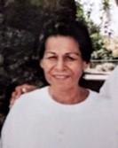 Petra Varela