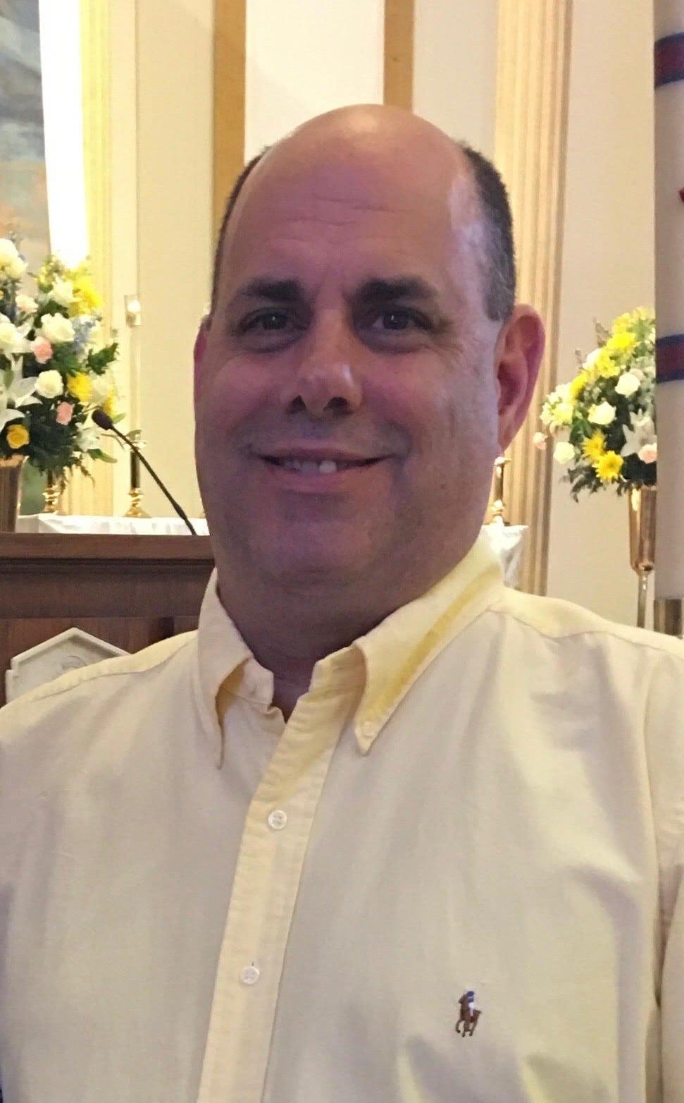 Philip J Krumm 2
