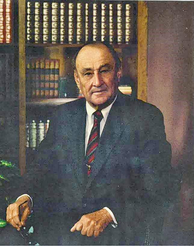 Philip Taber Obit 2