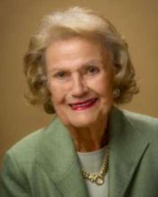 Phyllis Taber1 400