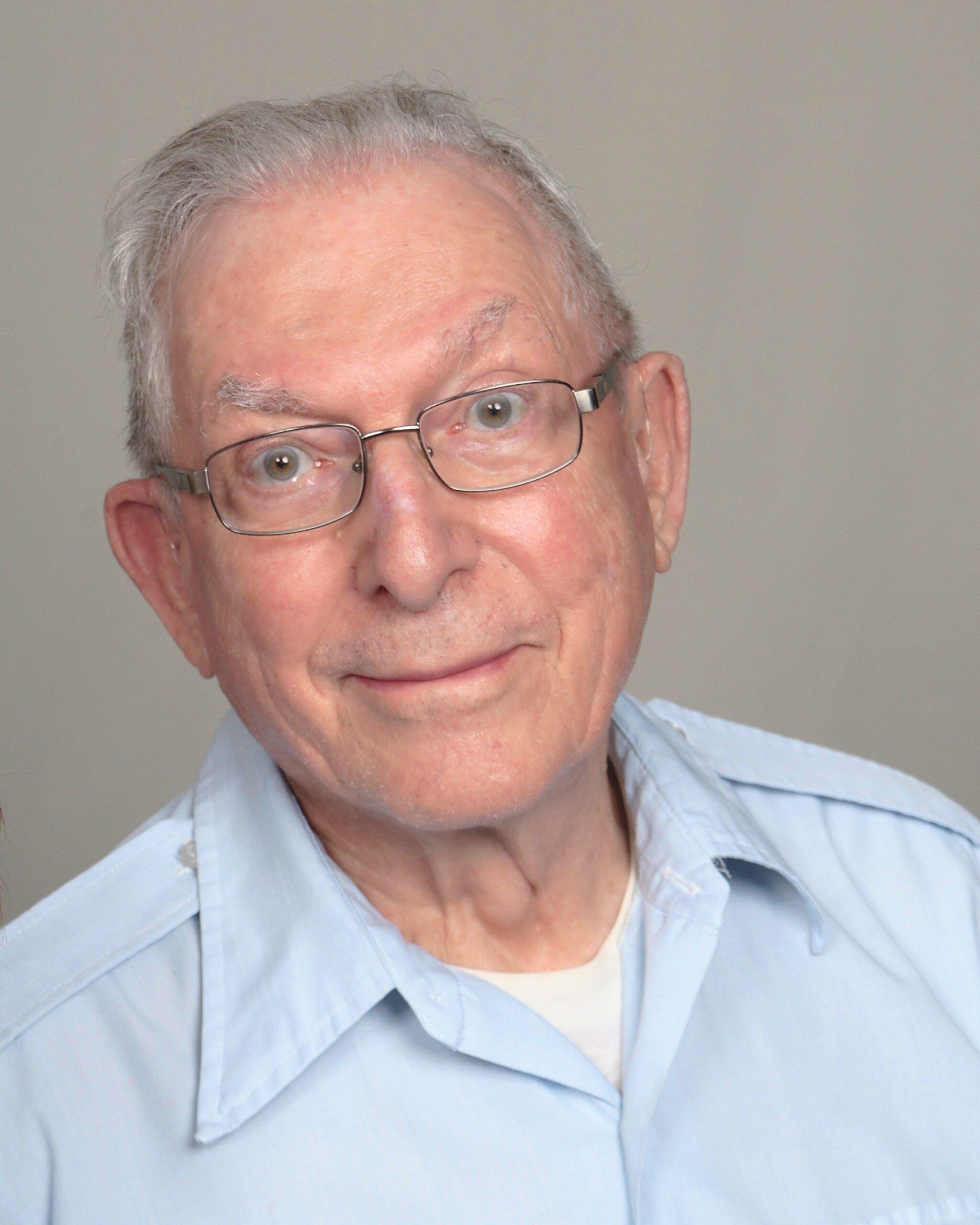 Preston Erlick Portrait scaled