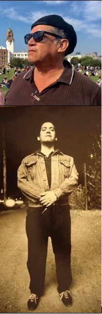 Ralph Cordova web pic
