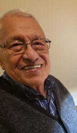 Raul Reyes 2