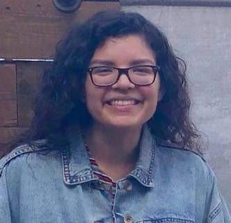 Rebekah Alvarez Santa Cruz 2