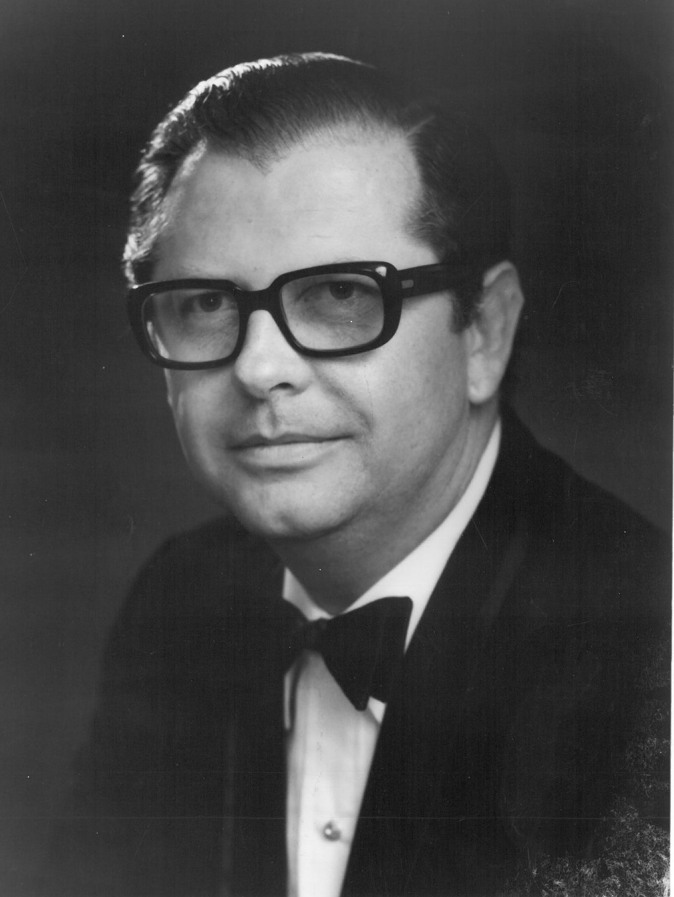 Richard Dooley 2