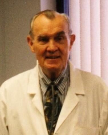 Richard MacMillan M.D. 2