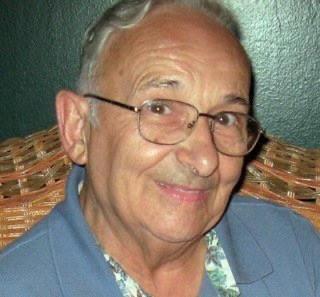 Richard Stratz