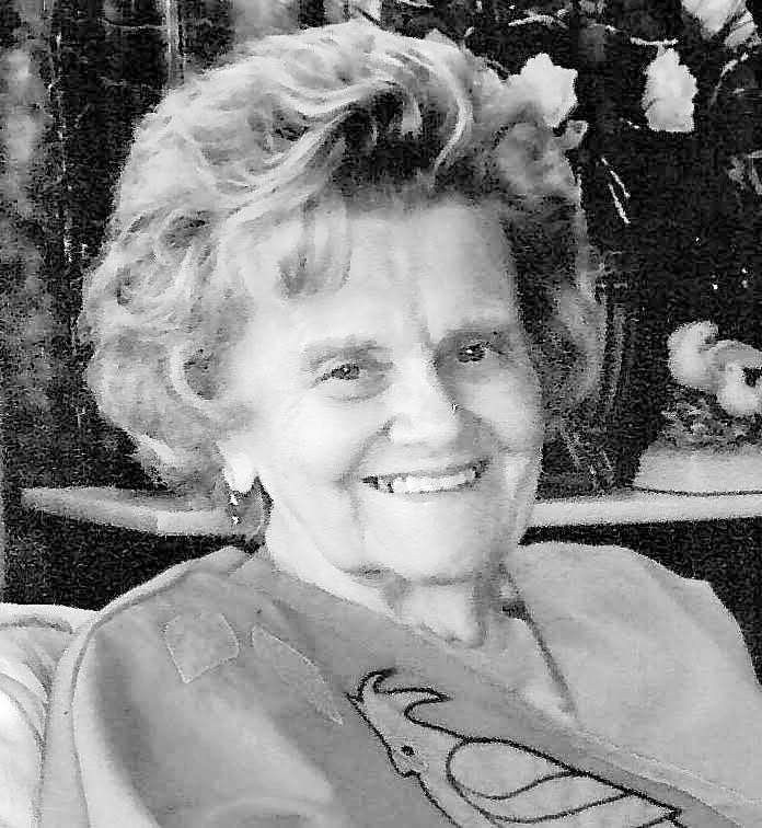 Rita Krahulec
