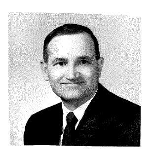 Robert Kloss