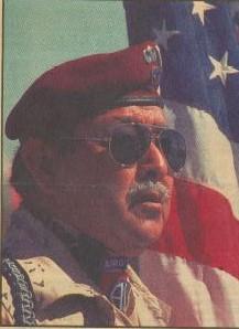 Robert S Gomez 2