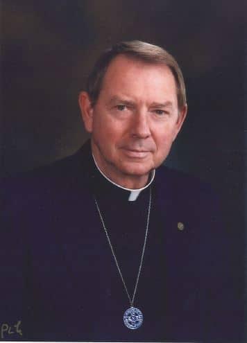 Robert Stedelin