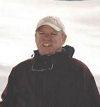 Ronald E Carlson