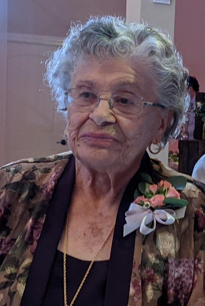 Rosa D. Leon 2 2