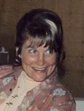 Rose Marie Seeger