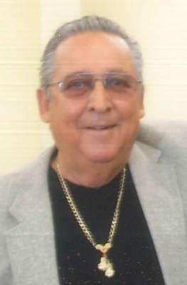 Rudy Paz 400