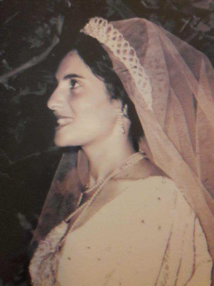 Samira Hamati