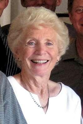 Sandra Schaffer 400