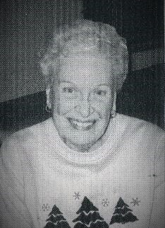 Sarah A. Cuddihy 2