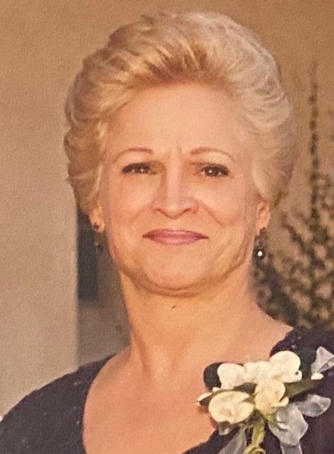 Sharon Gardner 2