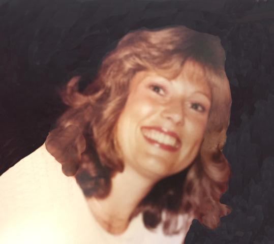 Sharon Myers Obit 6