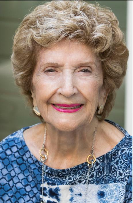 Shirley Gabel 2