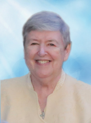 Sister Christine 1