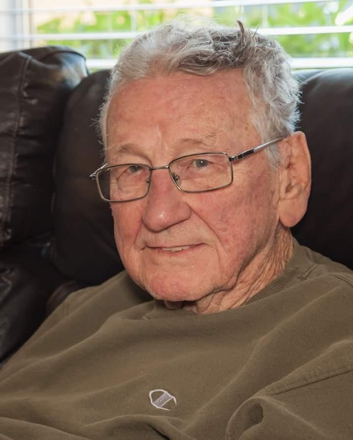 Stanley W Jakubczyk