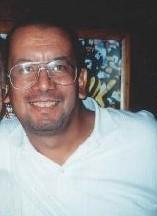 Stephan Bojorquez