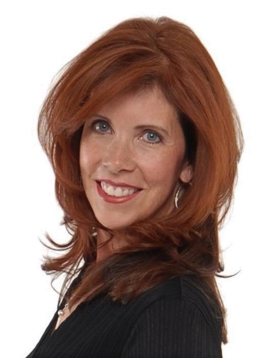 Susan Mary Lindmeier
