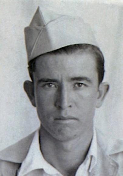 Tereso Arambula Obituary Photo 2