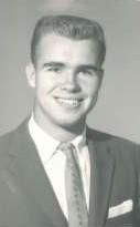 Terry McGillicuddy 400 2