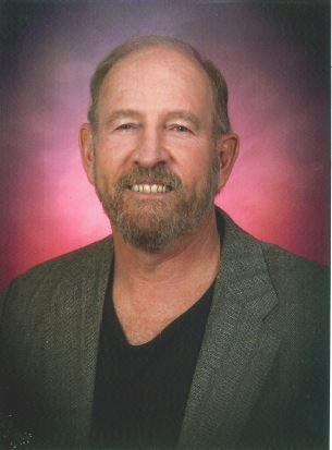 Terry Mullan prayer card and obit