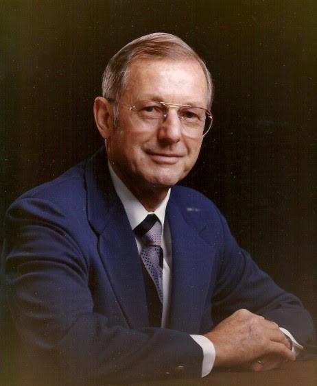 Thomas Eldridge