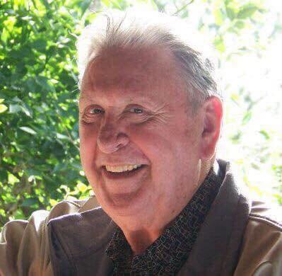 Tim Barrow