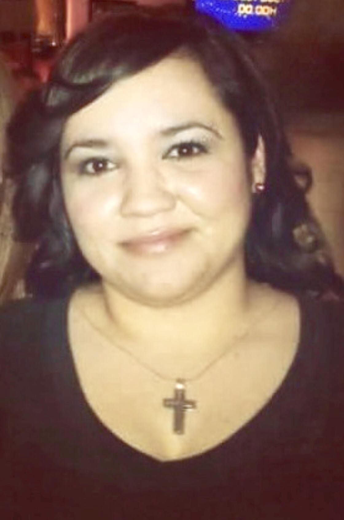 Vanessa Chavez2