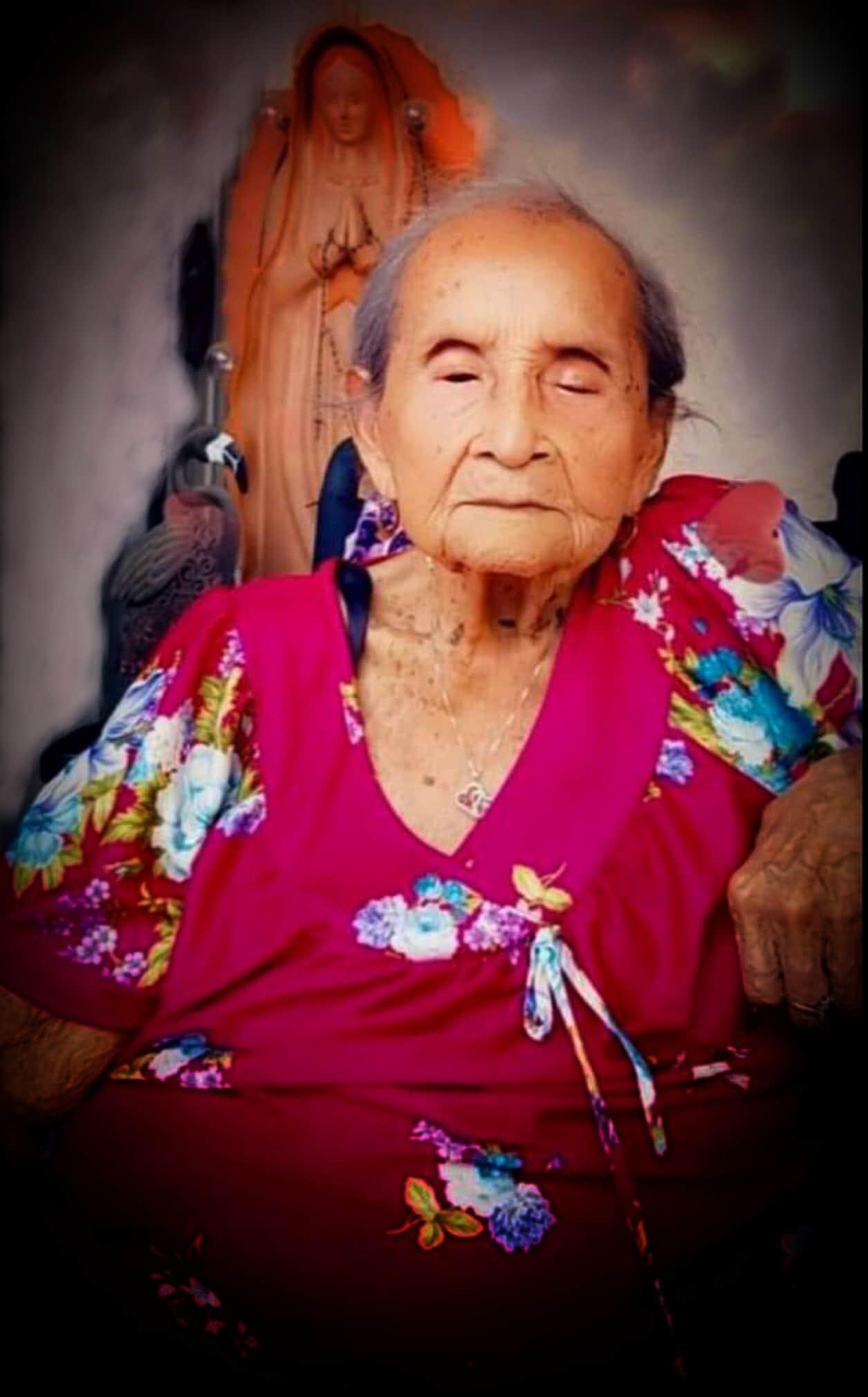 Vera Villalobos