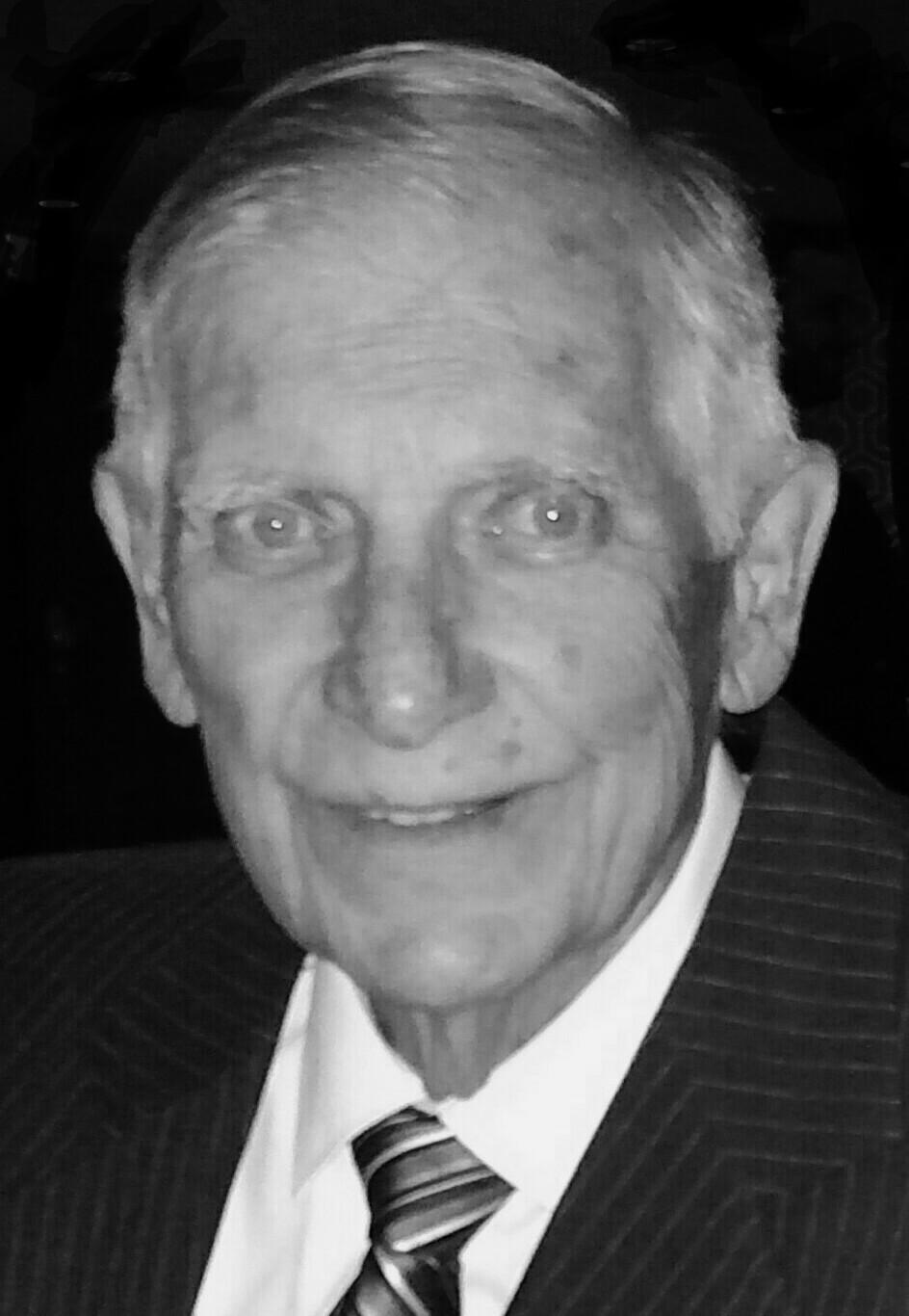 Victor Heimbach