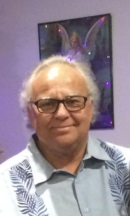 Victor M. Arroyo Jr obit