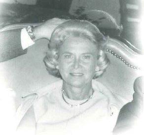 Virginia Finley Photo e1503349801953