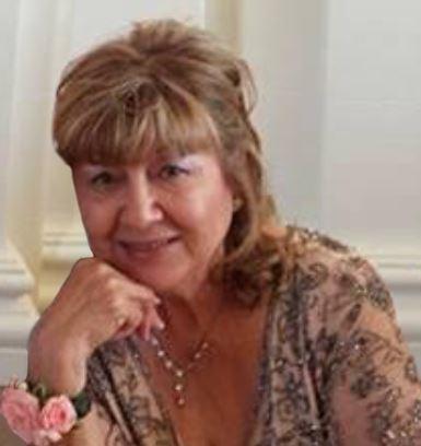 Virginia Landinger obituary