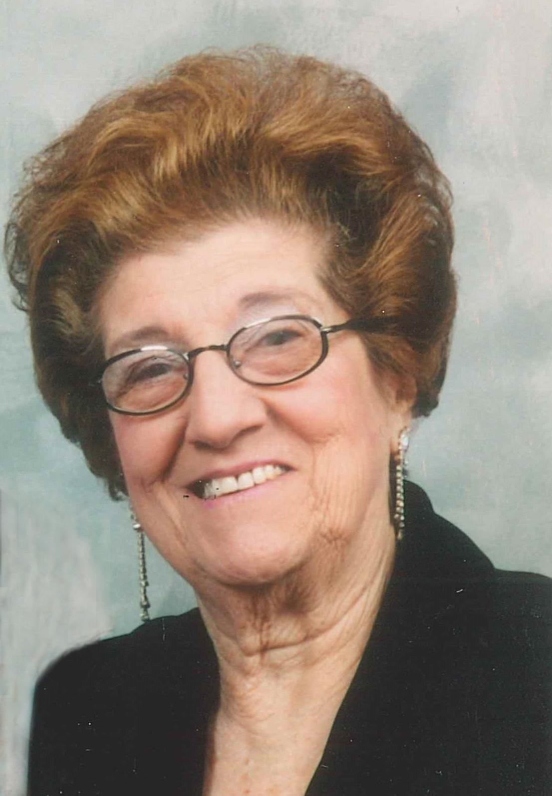 Vivian Romano 2