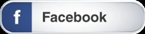 WMFH-StandardButtons-Facebook