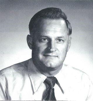 Walter H. Kubis