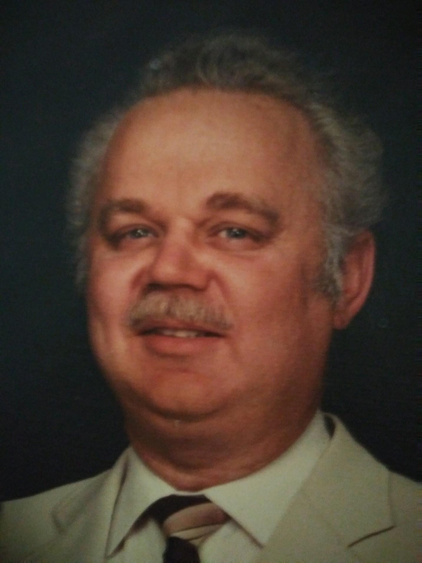 William Bleier