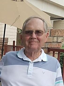 William Jackson FRONT